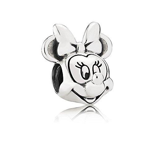 Pandora Charm Disney Minnie