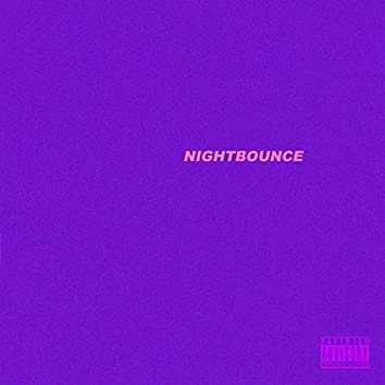 Nightbounce
