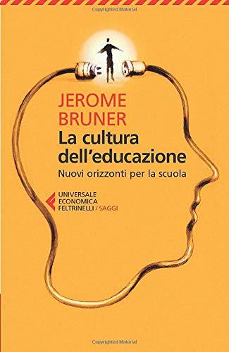 La cultura dell'educazione