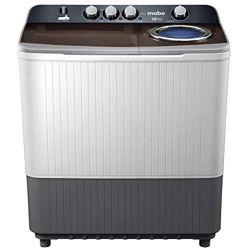 Listado de imagenes de lavadoras los mejores 10. 10