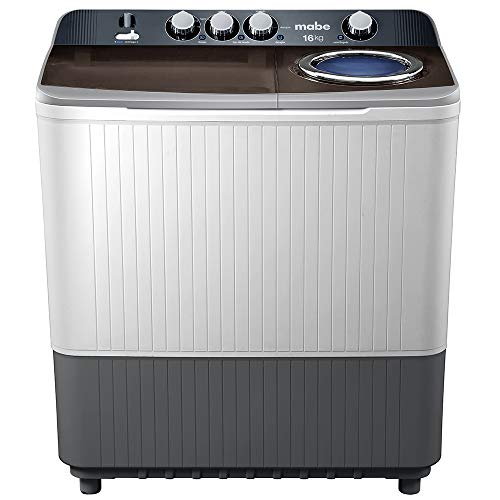 Catálogo para Comprar On-line lavadoras mabe modelos favoritos de las personas. 1