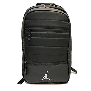 4183eihHkDL. SS300  - Nike Air Jordan Jumpman mochila libro bolsa