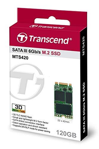 4183fmZxcHL-ASUS「Chromebox 2 CN62」のSSDを換装してストレージ容量を増やす方法