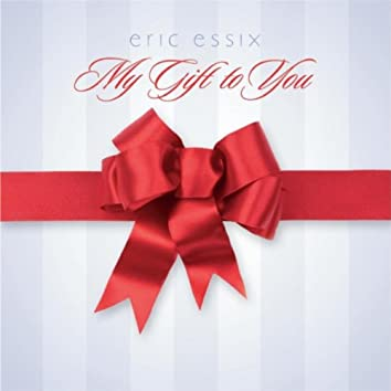 My Gift to You