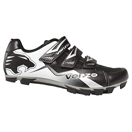 Women/'s Men/'s MTB Mountain Bike Bicycle Cycling Shoes for Wellgo Shimano SPD
