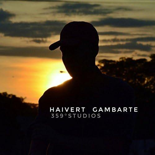 Haivert Gambarte