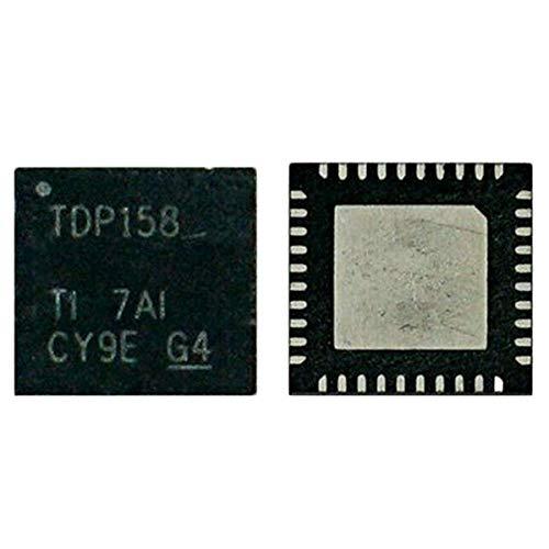 microscopio video fabricante DEZOUN