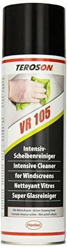 Teroson 1670100 Intensiv Scheibenreiniger 500 ml
