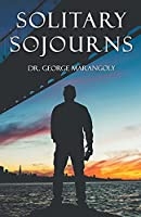 Solitary Sojourns