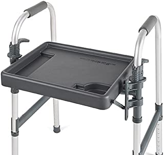Best invacare walker tray 6240 Reviews