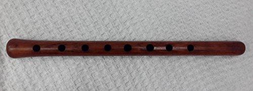 Profesional Woodwind Duduk por Ali Riza Acar flauta