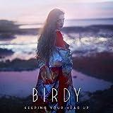 Birdy Keeping Your Head Up Rap Sänger Poster und Drucke