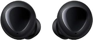 サムスン Bluetoothイヤホン「Galaxy Buds」(ブラック)SAMSUNG SM-R170NZKAXJP