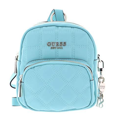 Guess Kamina Backpack Aqua