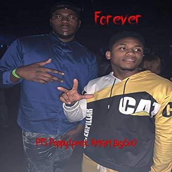 Forever (feat. Amgm Big6ix)