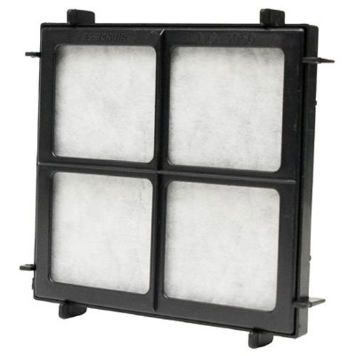 Price comparison product image AIRCARE 1050 2 Stage Air Filter