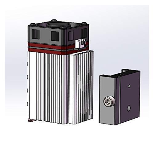 Vibiu 30W NEJE 00031 Laser-Modul-Kit Geeignet für Graviermaschine und Drucker
