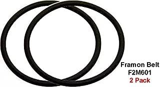 Framon Key Machine Standard Belt (F2MS601) 2 Pack