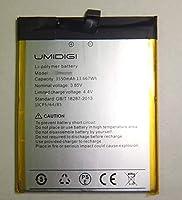 Umidigi ONE Pro用バッテリー 新品