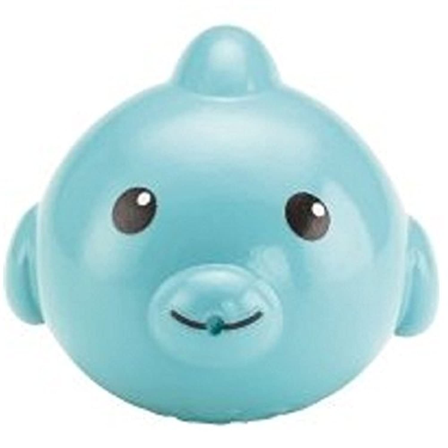 Fisher-Price Tubtime Squirters Dolphin [並行輸入品]
