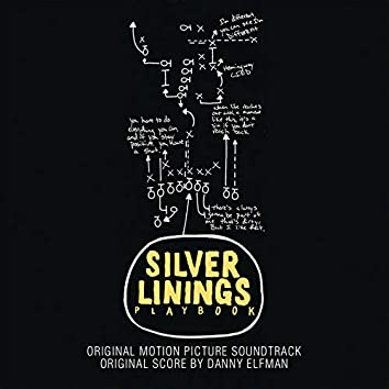 Silver Linings Playbook (Original Score)