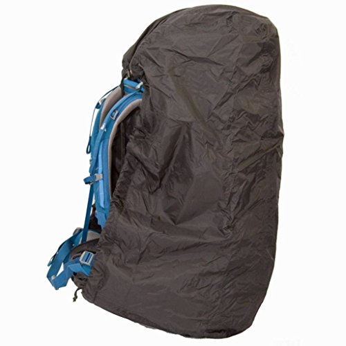 LOWLAND OUTDOOR   Funda impermeable para mochilas  85  304 g