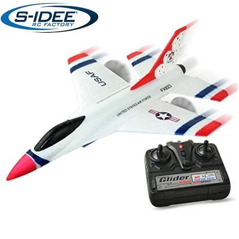 s-idee® -   21005 Kampfjet