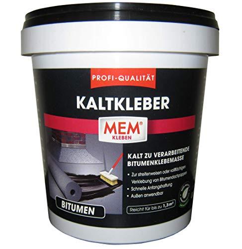MEM 500826 Profi Kaltkleber Imf 800 g