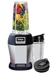 Ninja Pro Blender - Mother's Day Gift Ideas for 2015