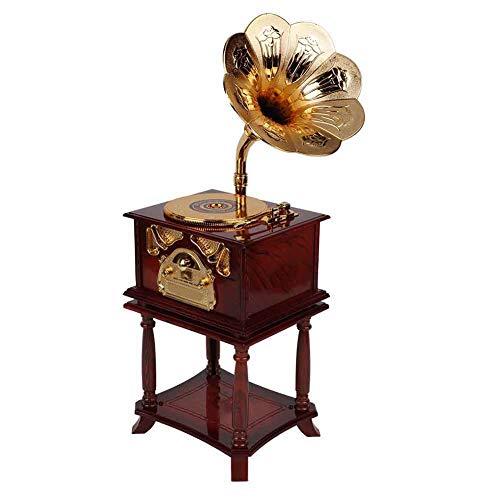 escritorio vintage fabricante AUNMAS