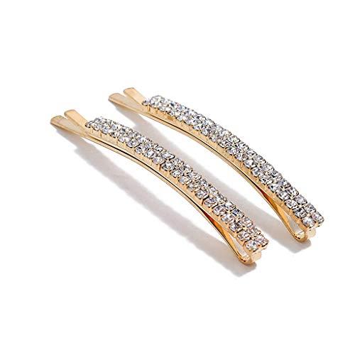 WDTong - Jewellery Damen Kinder Unisex Herren - Legierung