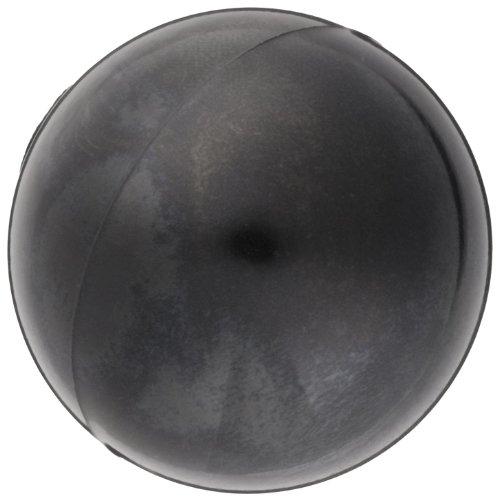 Davies A10-0030-S Thermoset Ball Knob, Smooth Rim, Threaded Hole, 5/16-18 Thread Size X 1/2