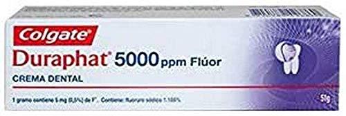 DURAPHAT Zahnpasten, 30 ml
