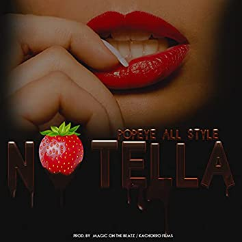 Notella