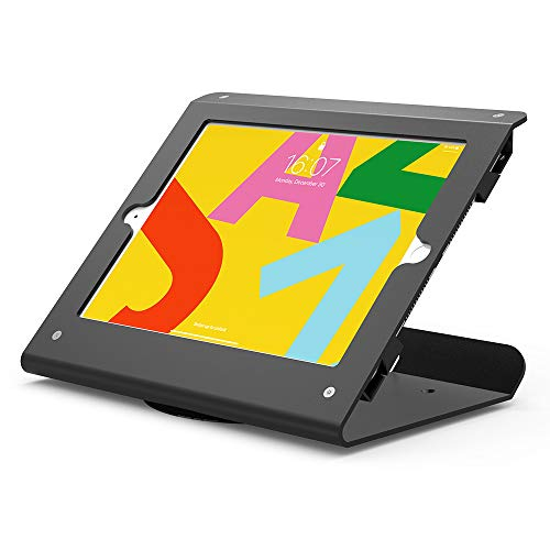 register tablet - 7