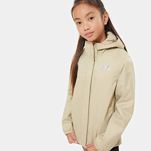 The North Face Resolve Reflect XS