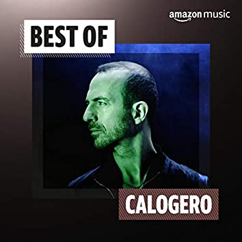 Best of Calogero