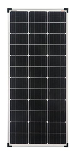 <a href=/component/amazonws/product/B074VNMGZC-enjoysolar-mono-100w-monokristallines-solar-panel-100watt-ideal-fuer.html?Itemid=1865 target=_self>enjoysolar® Mono 100W Monokristallines Solar panel 100Watt ideal für...</a>