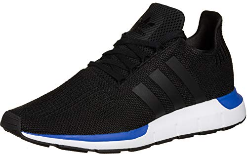 Chaussures Adidas Swift Run