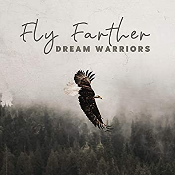 Fly Farther