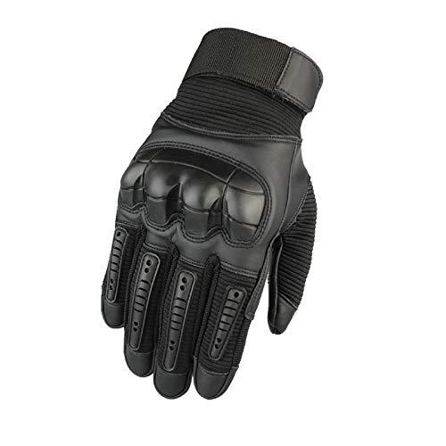GQDP Taktische Handschuhe Im Freien, Die Die Sporteignungstouch Screen Handschuhe Wandern Motorradhandschuhe Reiten