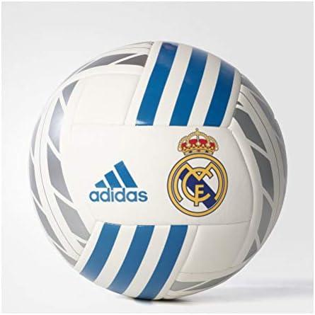 Adidas adidas Real Madrid Fbl Balón Temporada 2017/2018