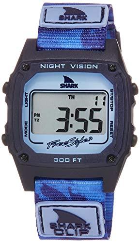 Freestyle Shark Classic Clip Aloha Ocean Breeze FS1030 - Reloj unisex