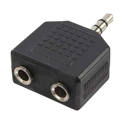 LogiLink Audio-Adapter