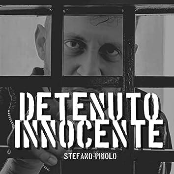 Detenuto Innocente