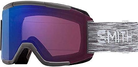 SMITH Unisex Squad Skibril