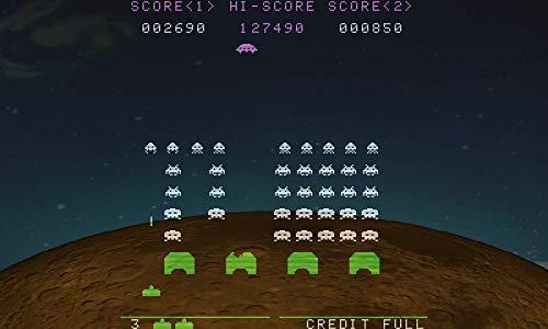『Space Invader 7』の8枚目の画像