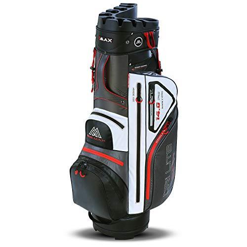 Big Max Golf -  Big Max Dri Lite