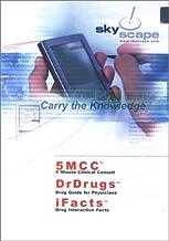Best skyscape davis drug guide Reviews