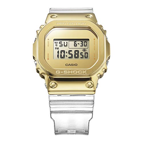 Casio G-Shock Origin GM-5600SG-9ER